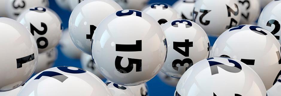 Cuatro Gatos Loterías