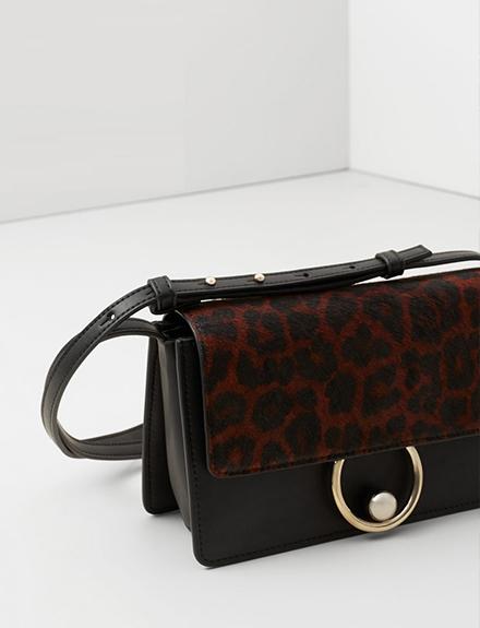 bolso-leopardo-web-moda