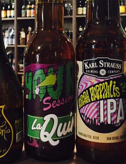 Lo que no sabes sobre la cerveza