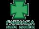 Farmacia 12 H