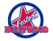 Foster`s Hollywood