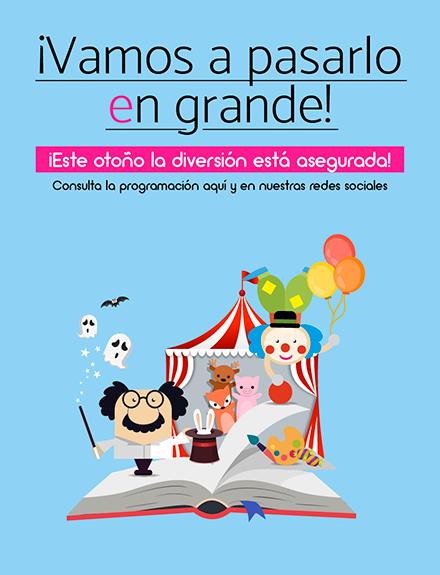 post-web-act-infantiles-sexta-avenida