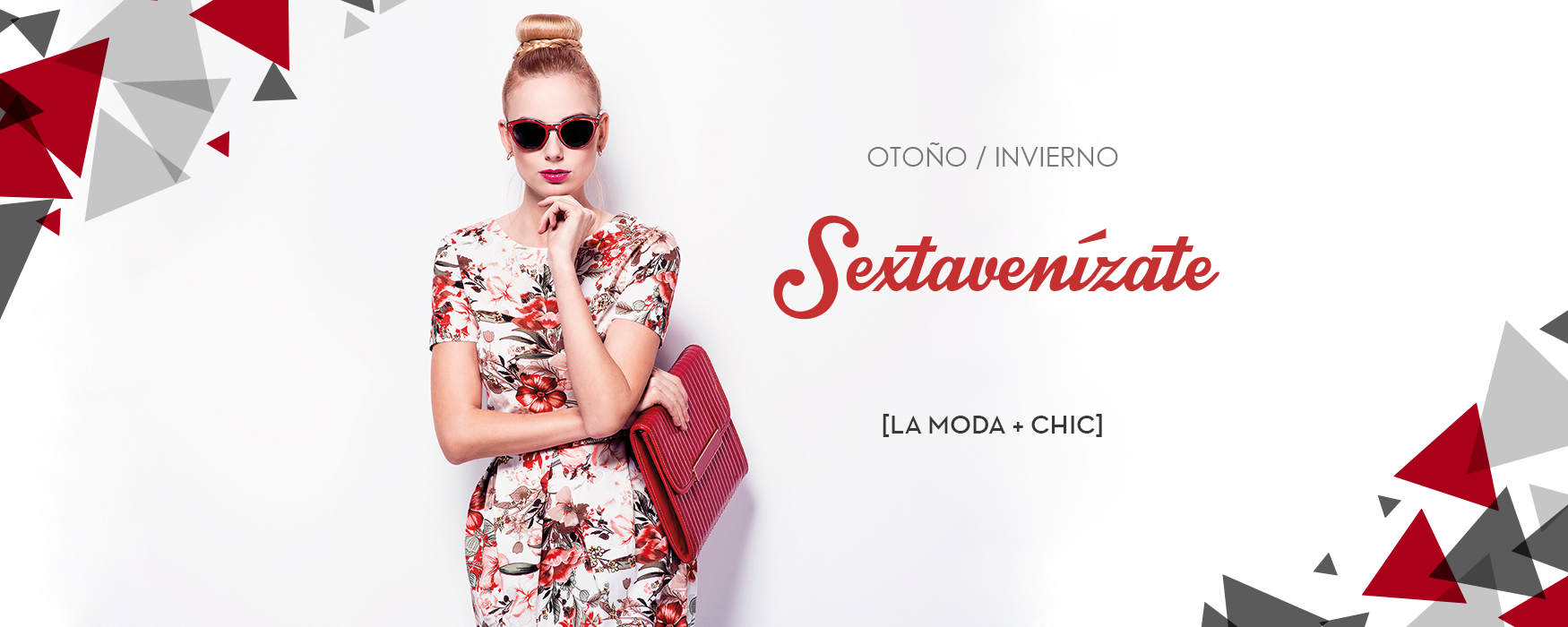 slide-sexta-avenida-3