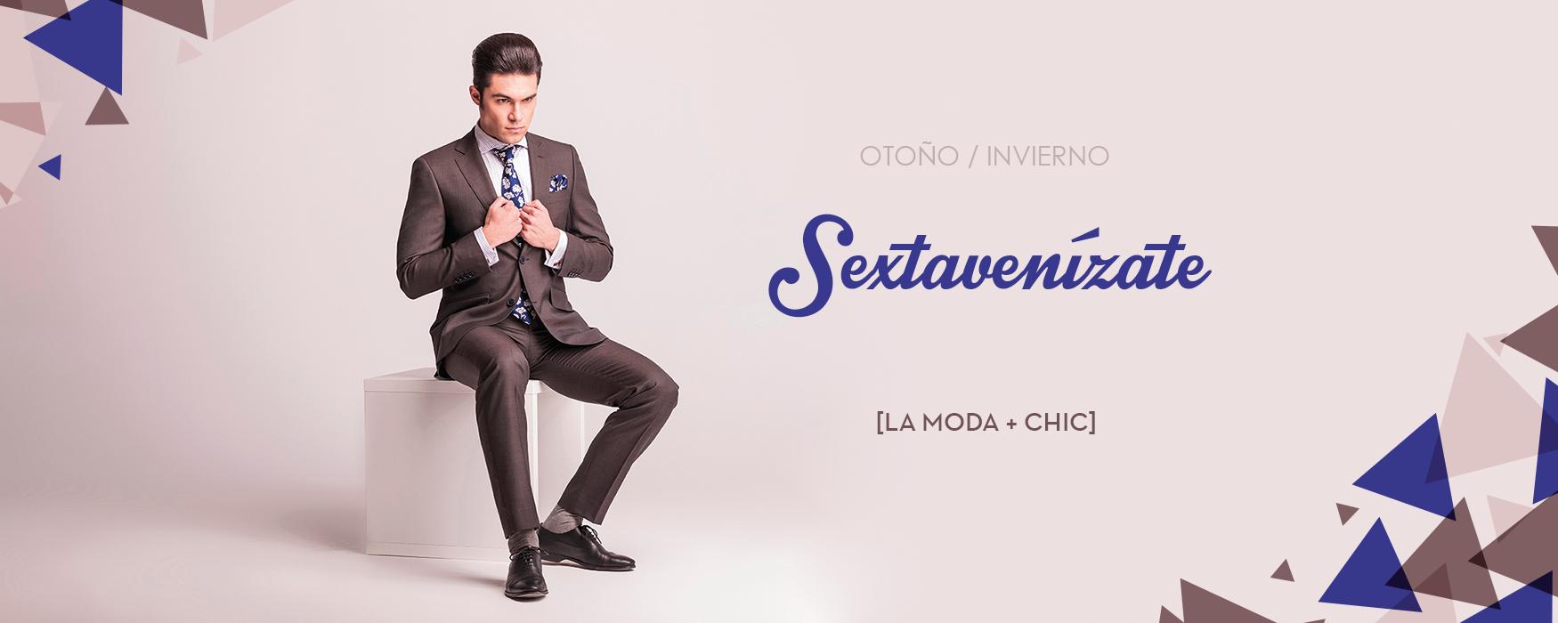 slide-sexta-avenida-4