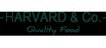 Harvard & Co