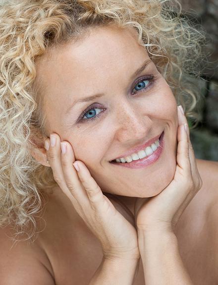 5 consejos para mantener tu piel firme