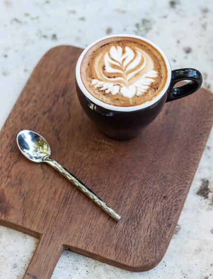 7 curiosidades del café que no conocías
