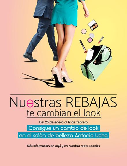 Noticia-Web-Rebajas-ponen-guapa