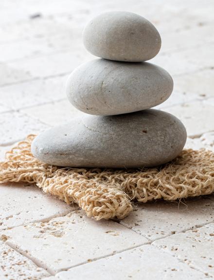 Mindfulness, la técnica para vivir mejor