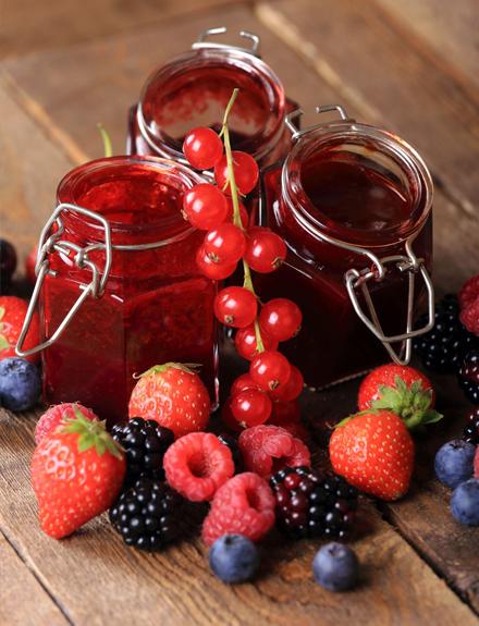 5 alimentos buenos para el corazón
