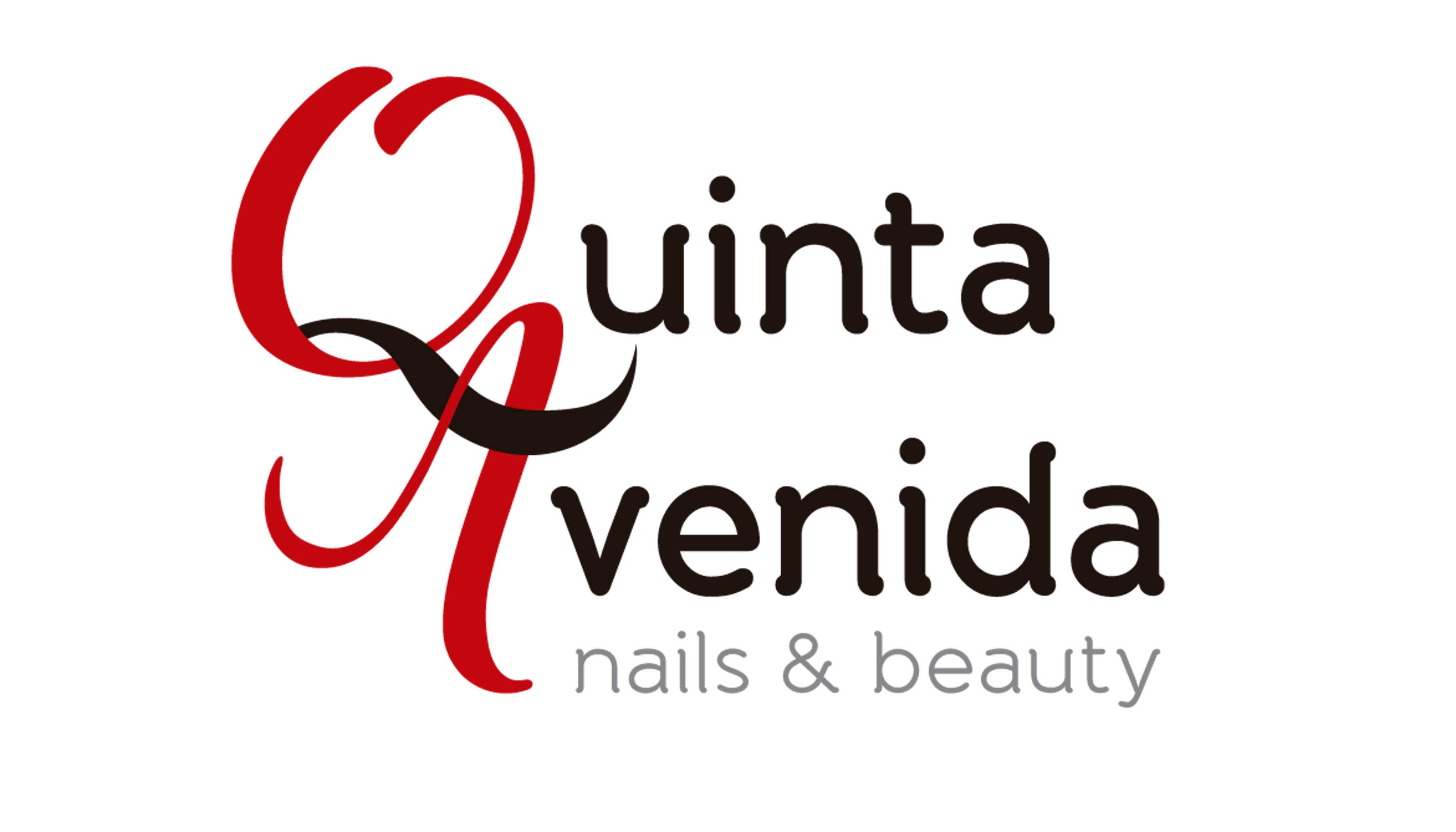 Quinta Avenida Nails & Beauty