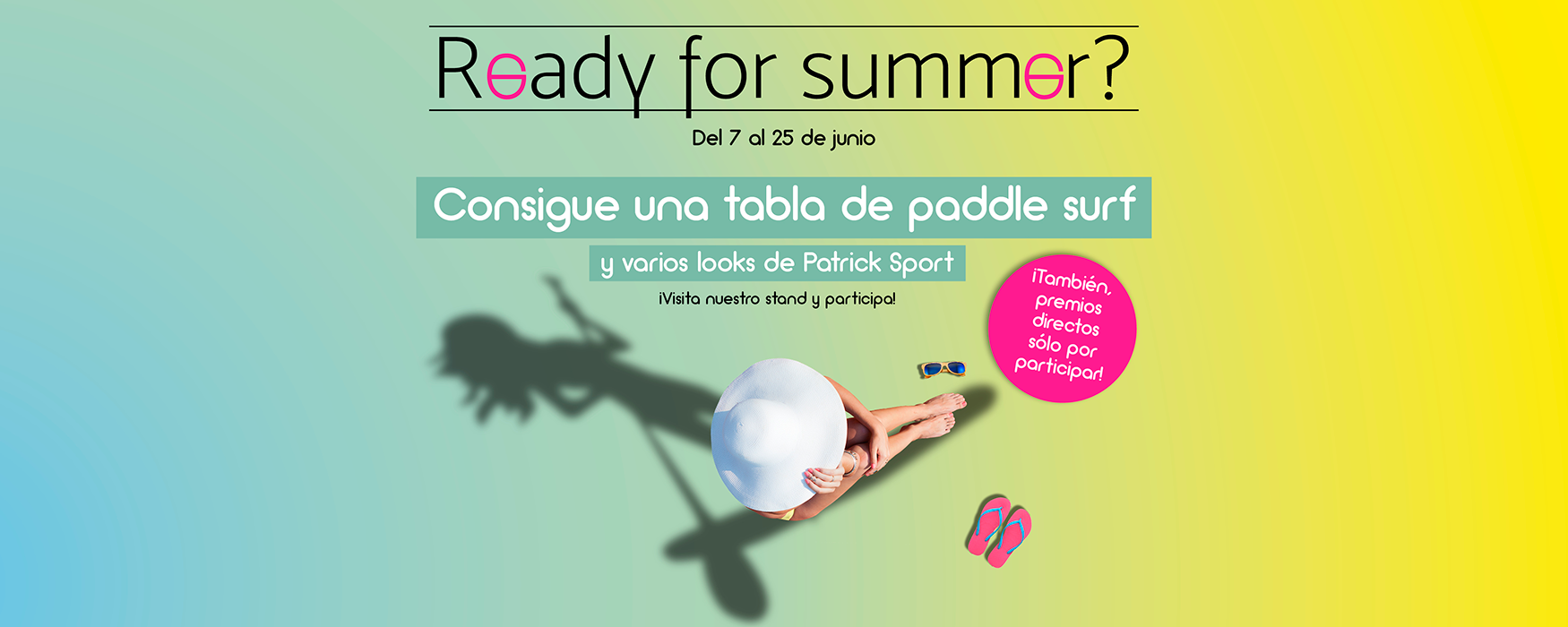 Cabecera-Web-Ready-for-Summer