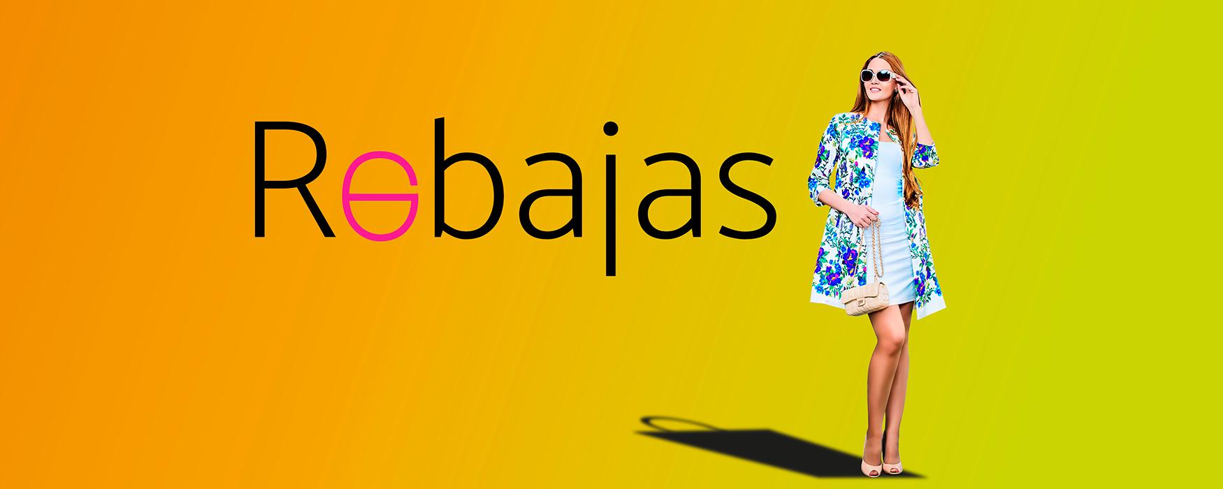 Cabecera-Web-Rebajas