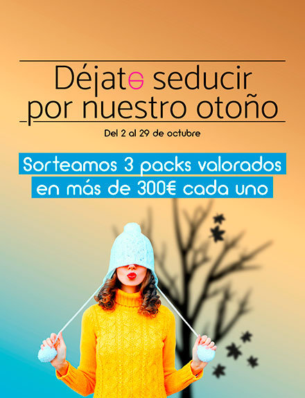 Noticia-Web-seducir-otono