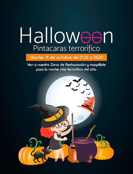 Noticia-Web-Halloween-SEXTA