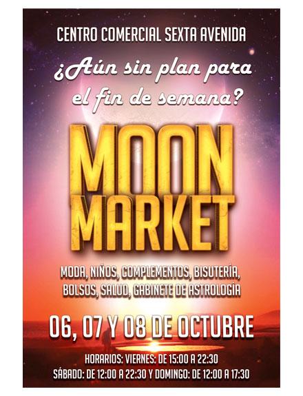 moonmarket