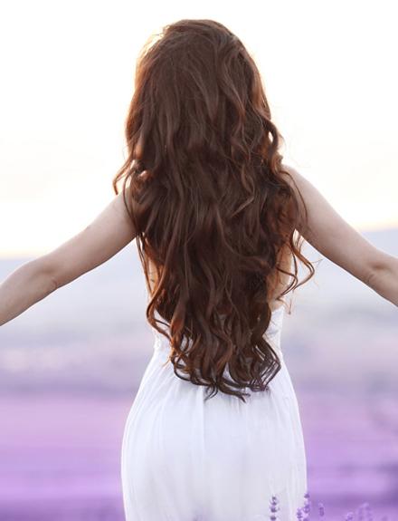 Los parabenos: pequeño manual de uso para tu cabello