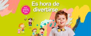 Cabecera-web-infantil-SEXTA-ABR-JUN