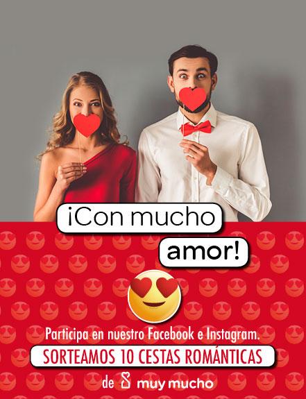 Post-WEB-Con-mucho-amor