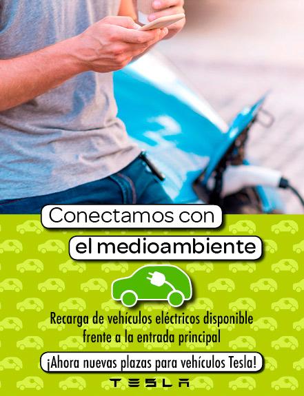 Noticias-web-TESLA-Recarga-de-vehiculos