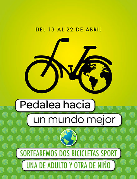 Post-Web-Pedalea1