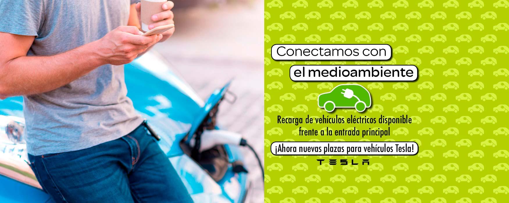 Cabecera-web-TESLA-Recarga-de-vehiculos