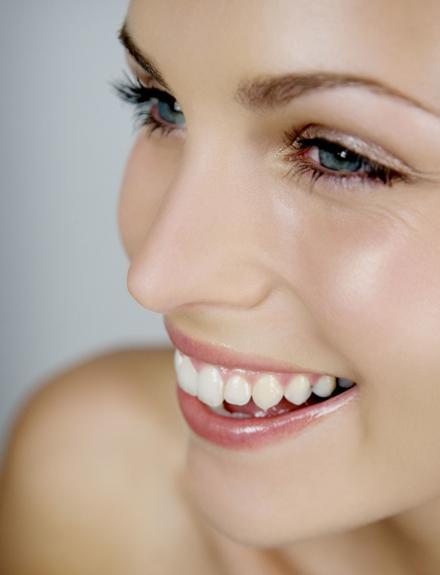 Seis cuidados básicos para tus labios