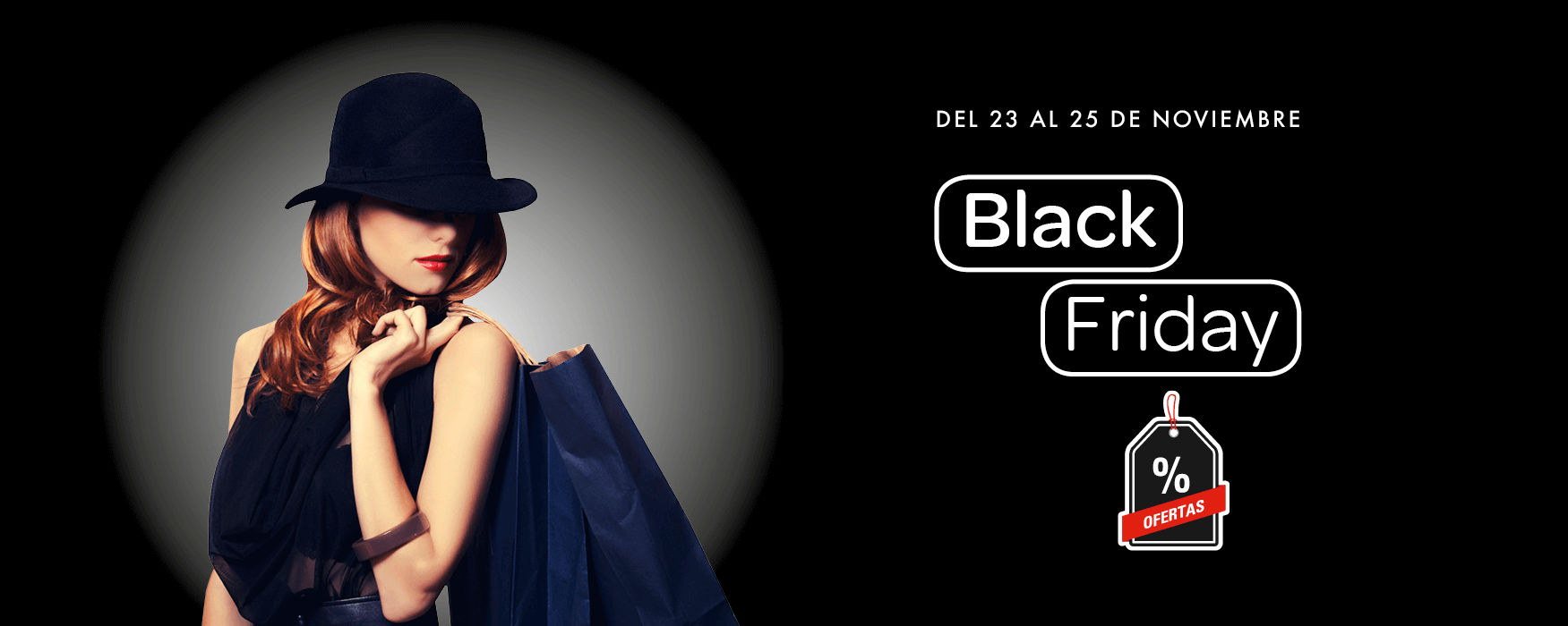 Cabecera-Web-Black-Friday