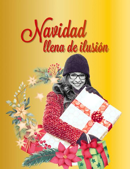 navidad_sexta_avenida_evento