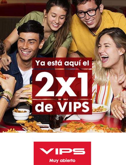 2x1_vips