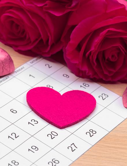 Ideas con los mejores regalos de San Valentín