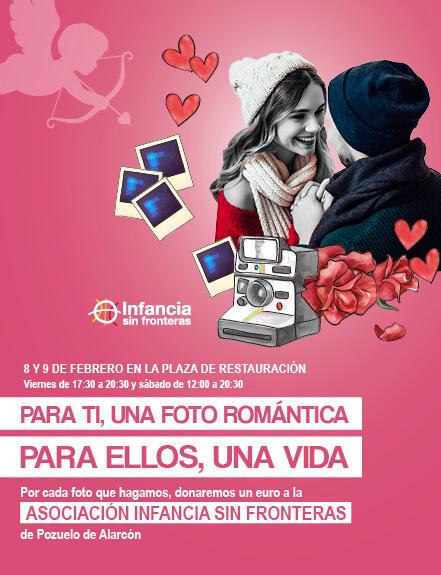 Noticia-Web-UNA-FOTO-ROMANTICA-AF