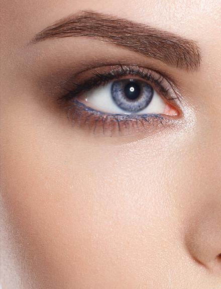 Buenos productos para maquillarnos mejor