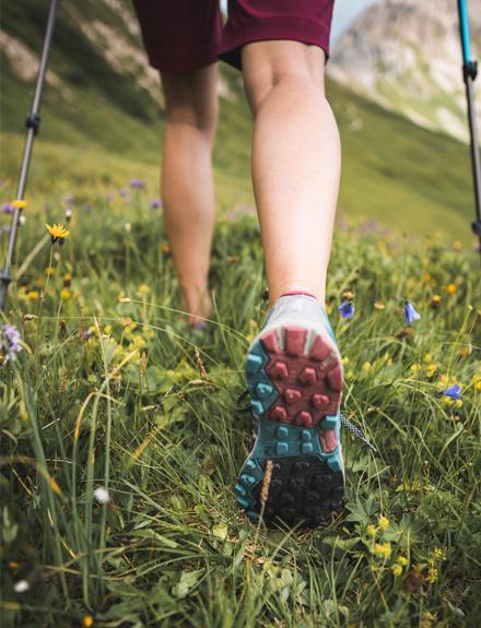 Cinco consejos para una Semana Santa saludable