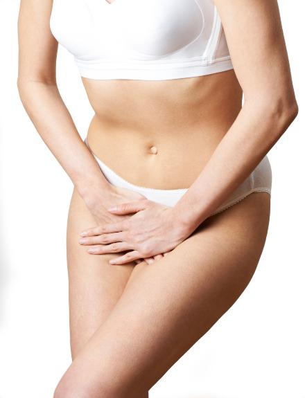 Consejos para evitar la incontinencia urinaria