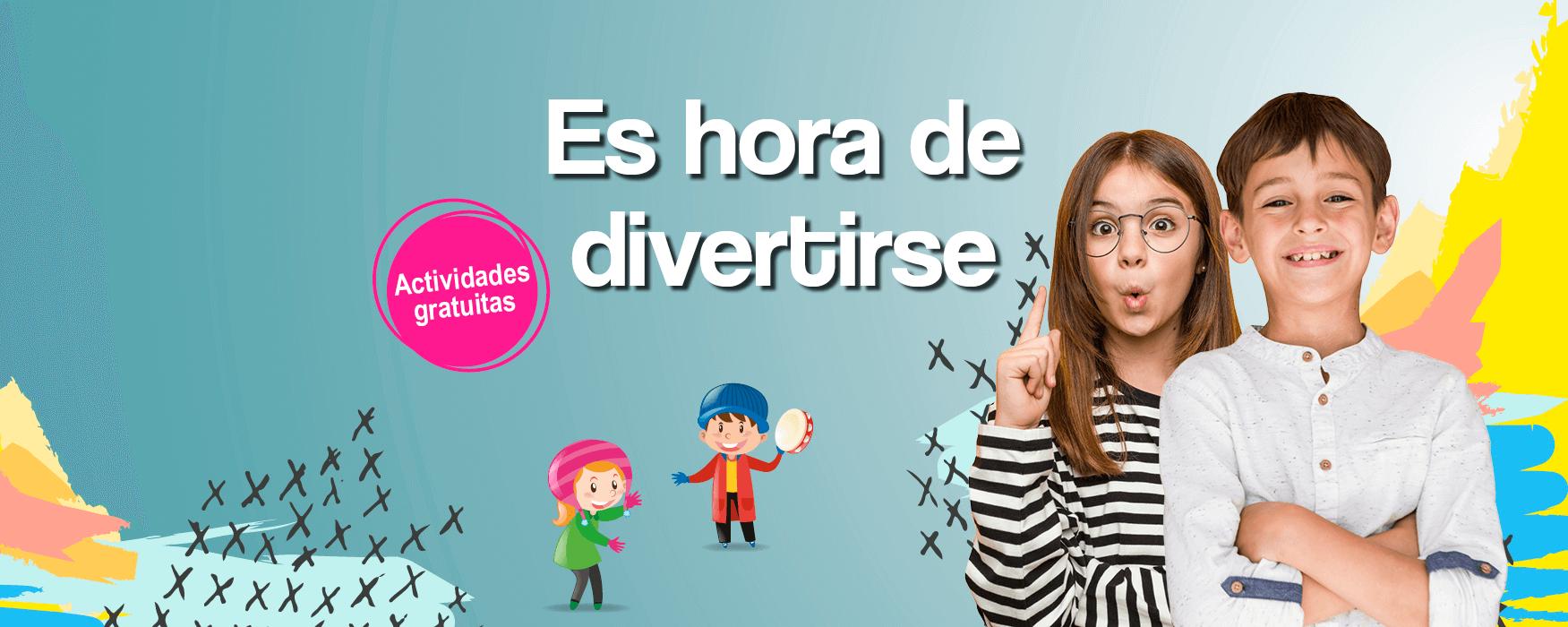 actividades_infantiles_sexta_avenida_home