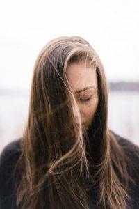 Beneficios del mindfulness, qué es el minfulness
