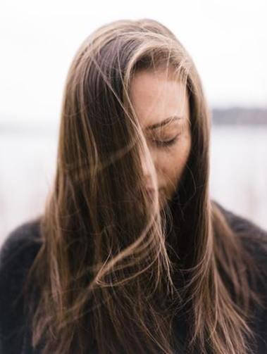 Los 4 beneficios del mindfulness