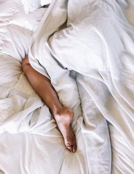 Combatir el insomnio, qué hacer si tengo insomnio, qué hacer si no puedo dormir