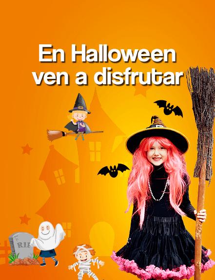 halloween_sexta_avenida