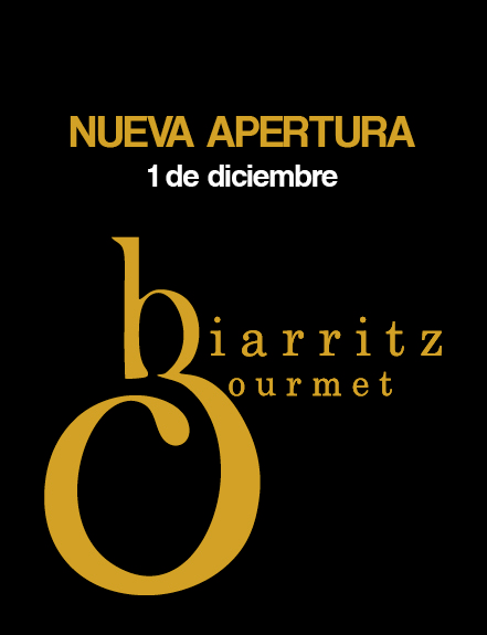 Apertura Biarritz Gourmet