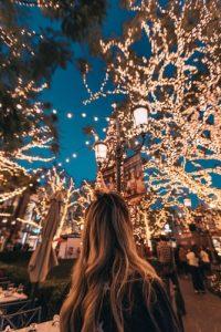 Viajar en Navidad, Mercadillos Navideños en Europa