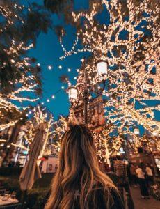 navidad_sexta_avenida_post