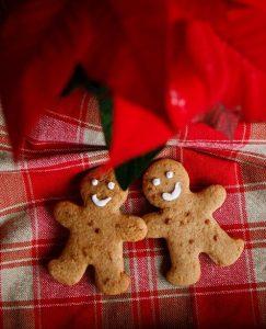 Seguir la dieta en Navidad, atracones navideños, evitar los atracones en Navidad