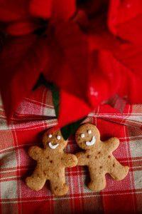 Comidas de Navidad, evitar los atracones navideños, impedir atracón navideño