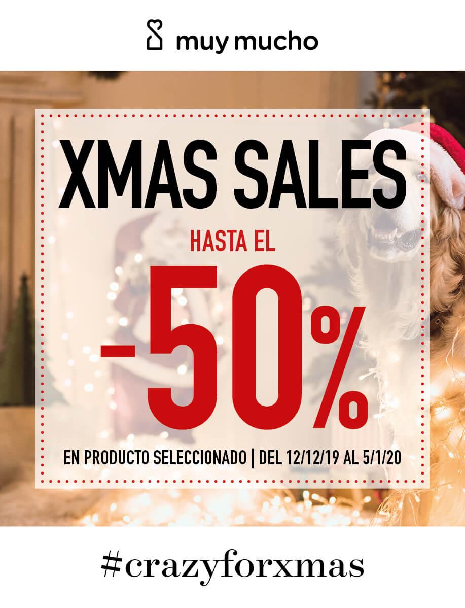 promocion_muy_mucho_sexta_avenida