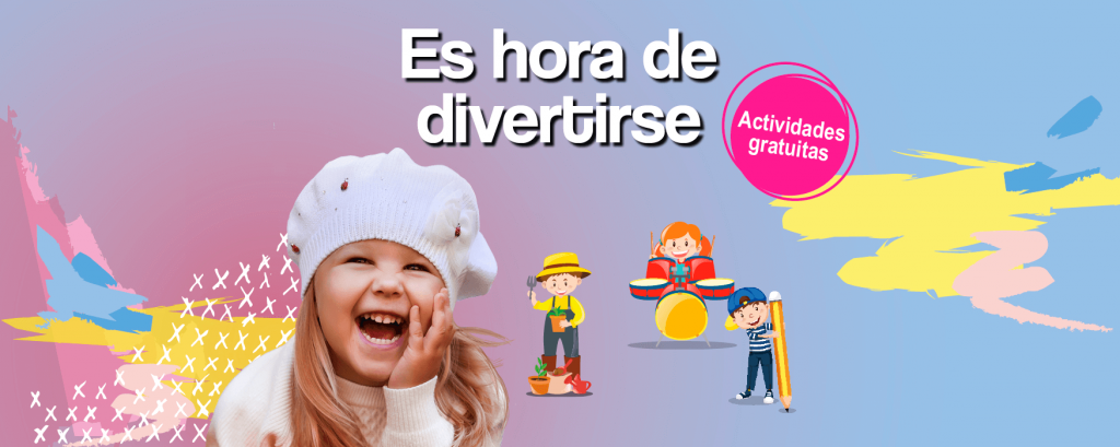 infantil_ene_mar_sexta_avenida_home