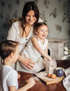 actividades-infantiles-en-casa