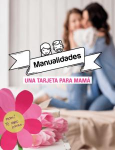 dia_de_la_madre_sexta_avenida