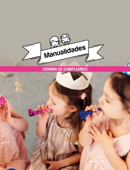 manualidad-corona-cumpleaños-sexta-avenida
